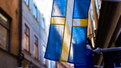Sweden-cash-less-Blockchainland (1)