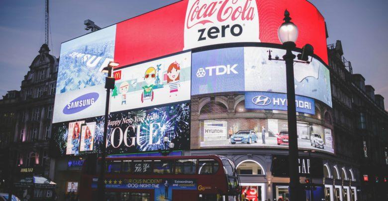 advertisements-blockchainLand