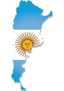 argentina-regulations