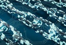 blockchain-technology-blockchainLand