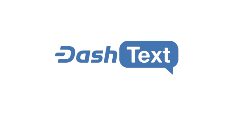 dash-text-blockchainLand