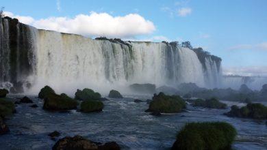 itaipu-paraguay-mining-blockchainLand