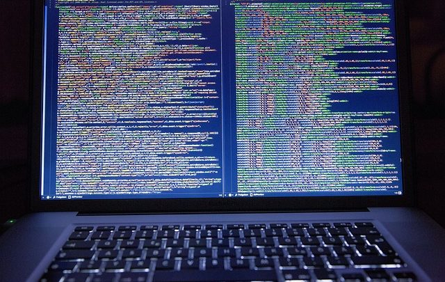 malaysia-media-hackers-blockchainLand