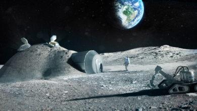 space-mining-blockchainLand