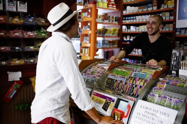 tobacco-shops-france-btc-blockchainLand