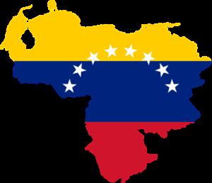 venezuela-regulations