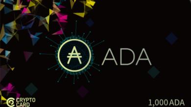 ADA-prepaid-card-blockchainLand
