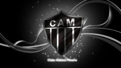 Atletico-mineiro-GaloCoin-blockchainLand
