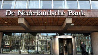 De-Nederlandsche-Bank-blockchainLand