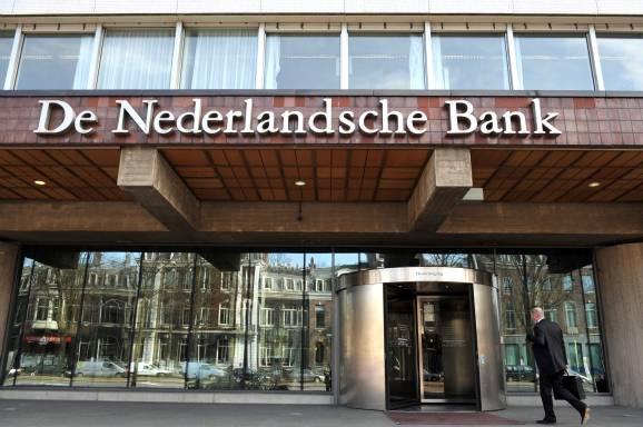 Image result for de nederlandsche bank