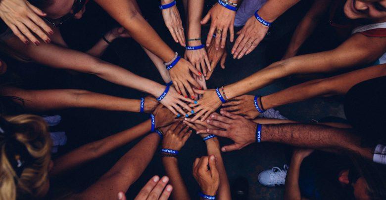 Digital-Identities-Refugees-BlockchainLand