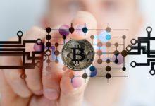 Freelancers-Cryptos-Payment-BlockchainLand