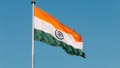 India-Regulations-recommendations-Blockchainland