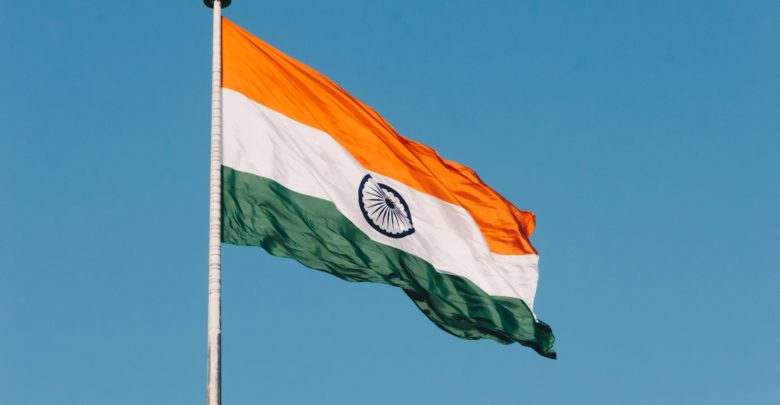 India-Regulations-recommendations-Blockchainland