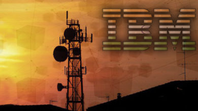 India-Telecom-IBM-BlockchainLand