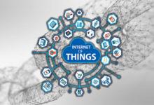 IoT-Blockchain-BlockchainLand