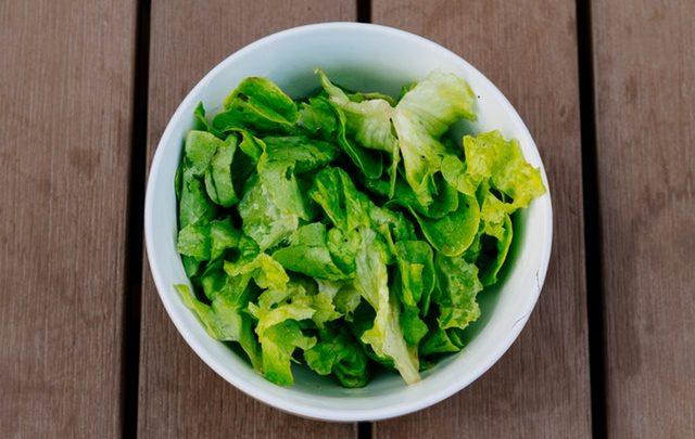 Lettuce-e-coli-blockchainLand