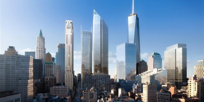NY-Signature-Bank-BlockchainLand