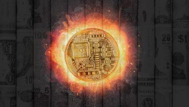 Stablecoins-2019-BlockchainLand