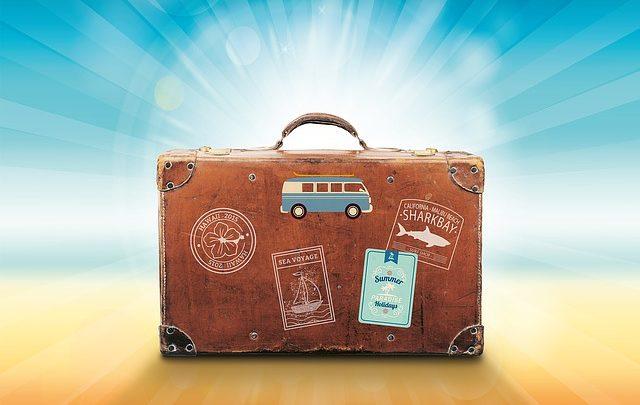 Travel-Platform-BlockchainLand