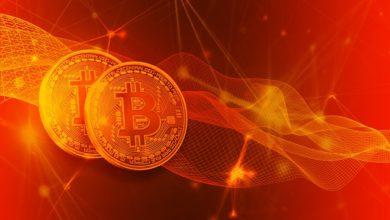 crypto-pump-and-dump-blockchainLand