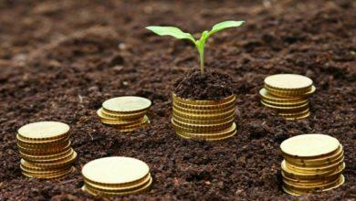 micro-finance-blockchainLand