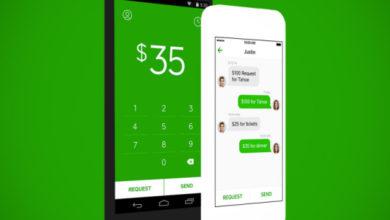 square-cash-BlockchainLand