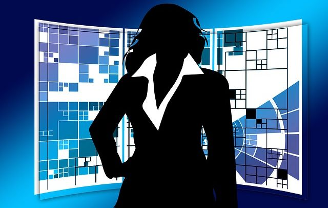 women-underrepresented-blockchainLand