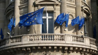 EU-watchdogs-crypto-regulation-blockchainLand