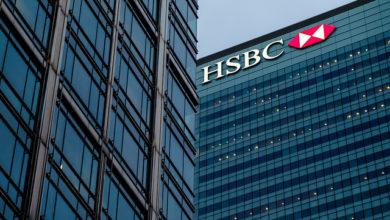 HSBC-DLT-blockchainLand