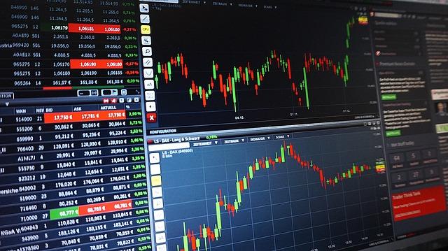 Hg-Exchange-Singapore-BlockchainLand