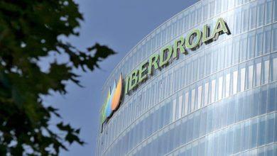 Iberdrola-green-energy-blockchainLand