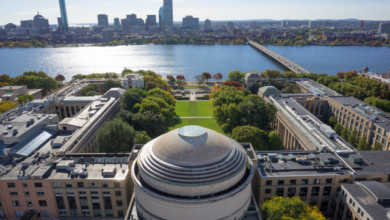 MIT-Stanford-universities-cross-border-payments-BlockchainLand