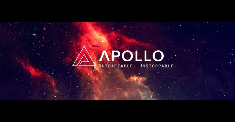Apollo Currency