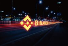 binance-europe-blockchainLand