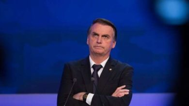 bolsonaro-shut-down-crypto-project-blockchainLand