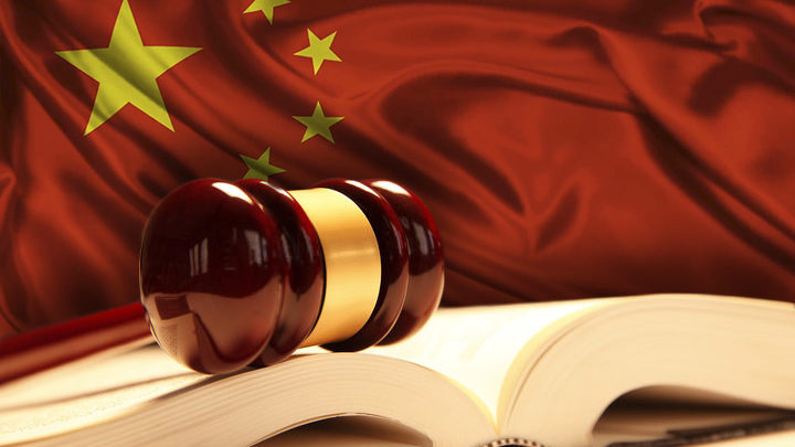 china-regulations-february-blockchainLand