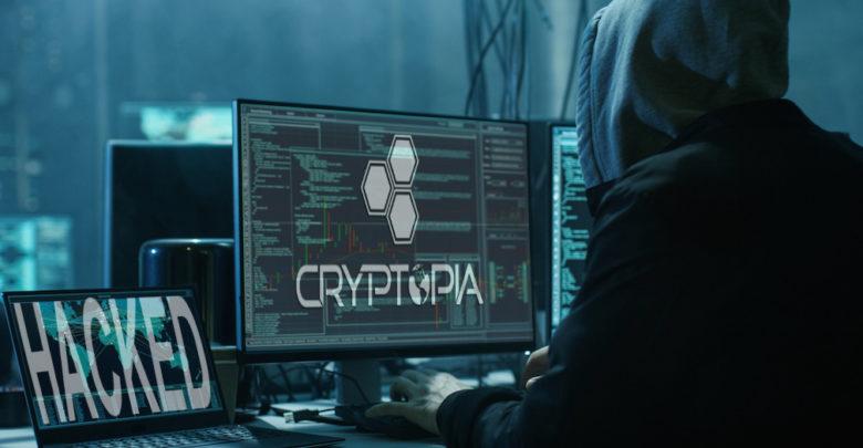 cryptopia-newzealand-hacked