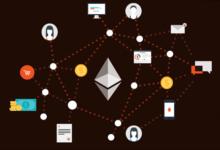 enterprise-tokens-growth-2019