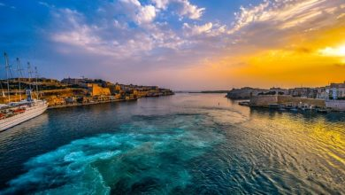 malta-imf-blockchain-growth-blockchainLand