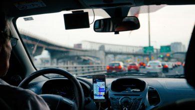 ride-sharing-uber-blockchainLand
