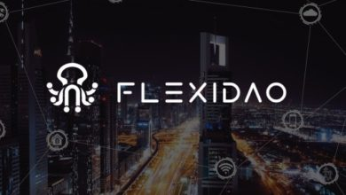 Flexidao-interview-BlockchainLand