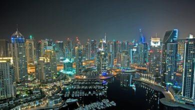 UAE-blockchain-crypto-ecosystem