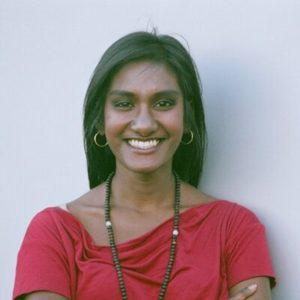 Ashwini-Anburajan