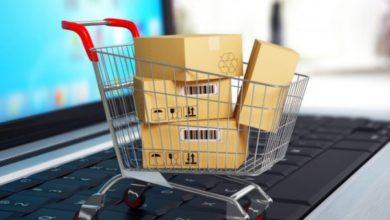 Blockchain-E-commerce-BlockchainLand