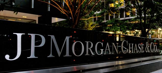 JPMorganCoin