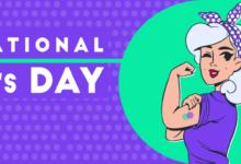 banner-international-womens-day