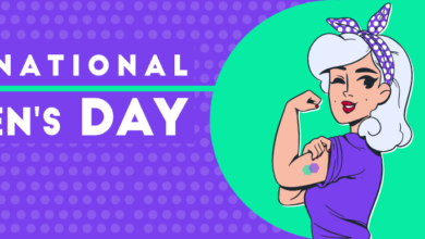 banner-international-womens-day