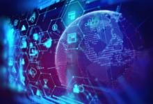 decentralized-autonomous-organization-blockchainLand