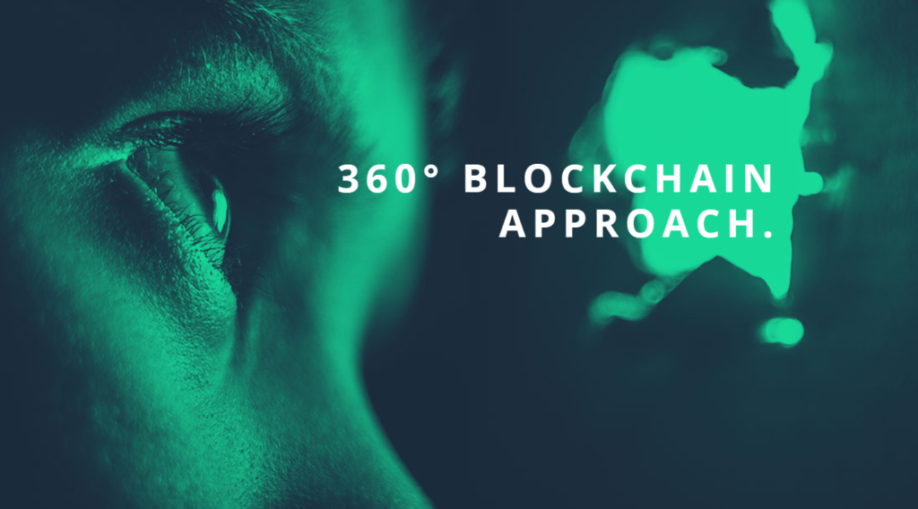 360approach-theblockchaingroup